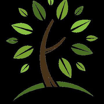 Stewardship Solutions